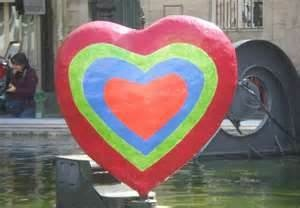 Image Search Results for niki de st phalle