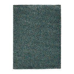 die besten 25 langflor teppich reinigen ideen auf pinterest lange l uferteppiche teppich. Black Bedroom Furniture Sets. Home Design Ideas