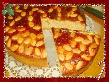 Η πρότασή μας #7 : Τα γλυκά της Πρωτοχρονιάς! – Κρήτη: Γαστρονομικός Περίπλους