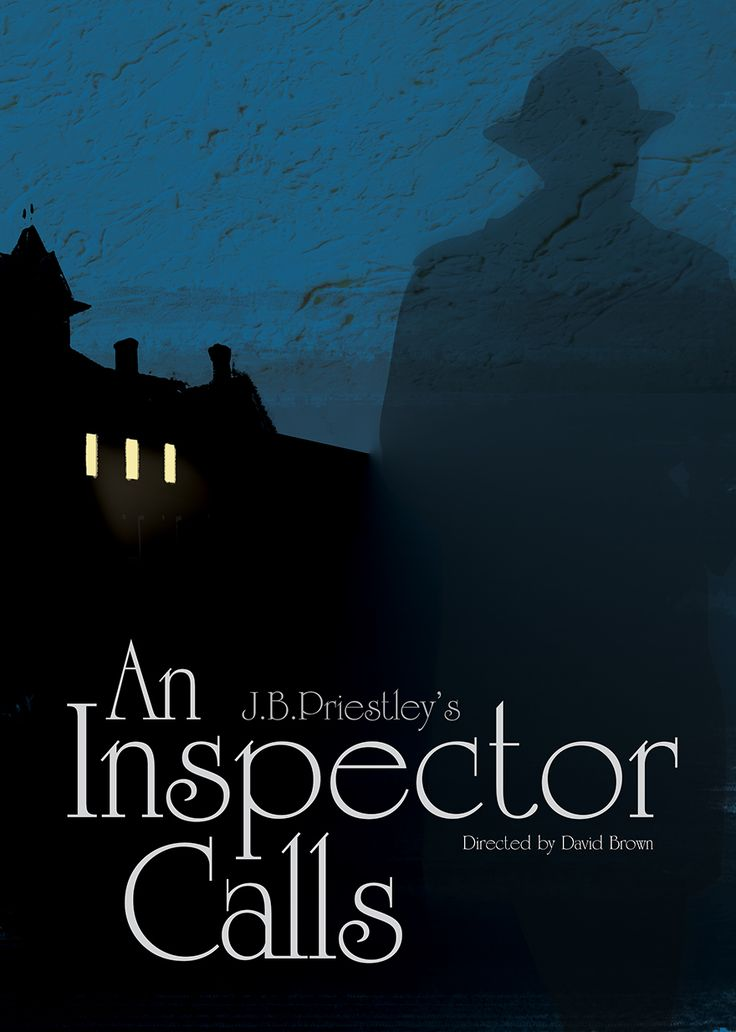 an inspector calls goole An inspector calls - gcse analysis no themes in 'an inspector calls' gcse analysis 'an inspector calls' was written in 1945: inspector goole.
