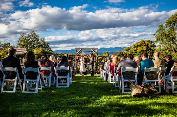 Image result for mohonk mountain house wedding