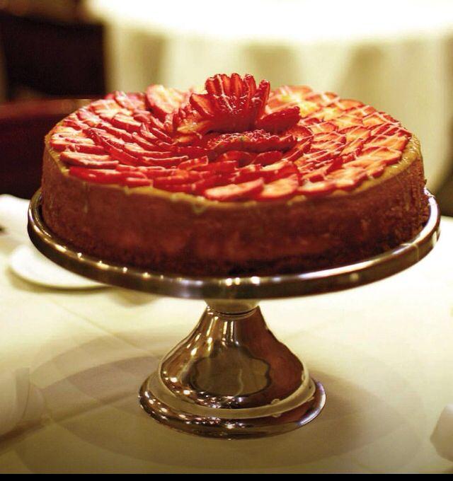 "Sweet Potato Cheesecake!! So darn good! | ""The Sweet Pie & Pastry Sh..."