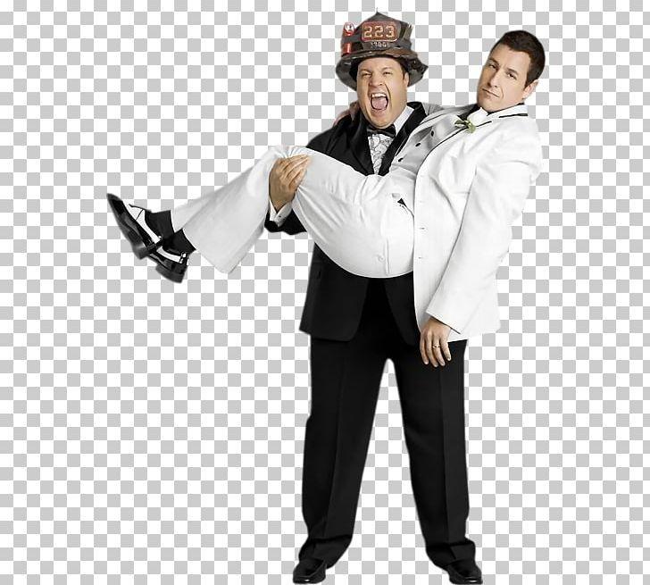 Chuck Levine Larry Valentine Film Producer 0 Png Clipart 2007 Adam Sandler Comedy Costume Dan Aykroyd Free Png Downl Film Producer Adam Sandler Geek News