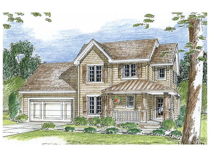 175 Best House Plans Images On Pinterest | Architecture, House Floor Plans  And Small House Plans