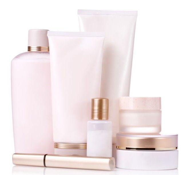 Dermatologicamente testo? Sarà vero? Articolo della dermatologa Adele Sparavigna http://bit.ly/1zorJh1