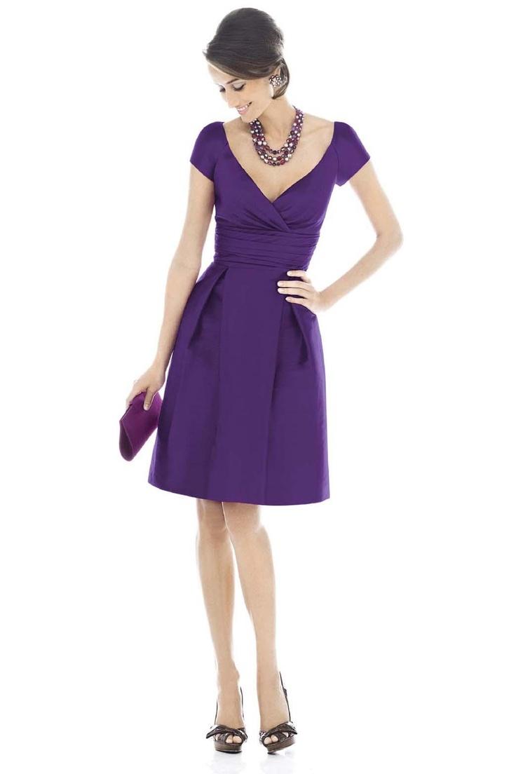 152 best Event Dresses images on Pinterest | Event dresses, Bridal ...