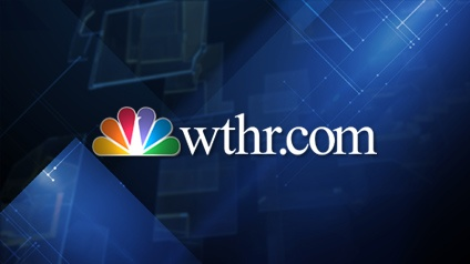 WTHR-TV Channel 13 is Indianapolis #1 news station and your source for Weather, radar, traffic, and sports.