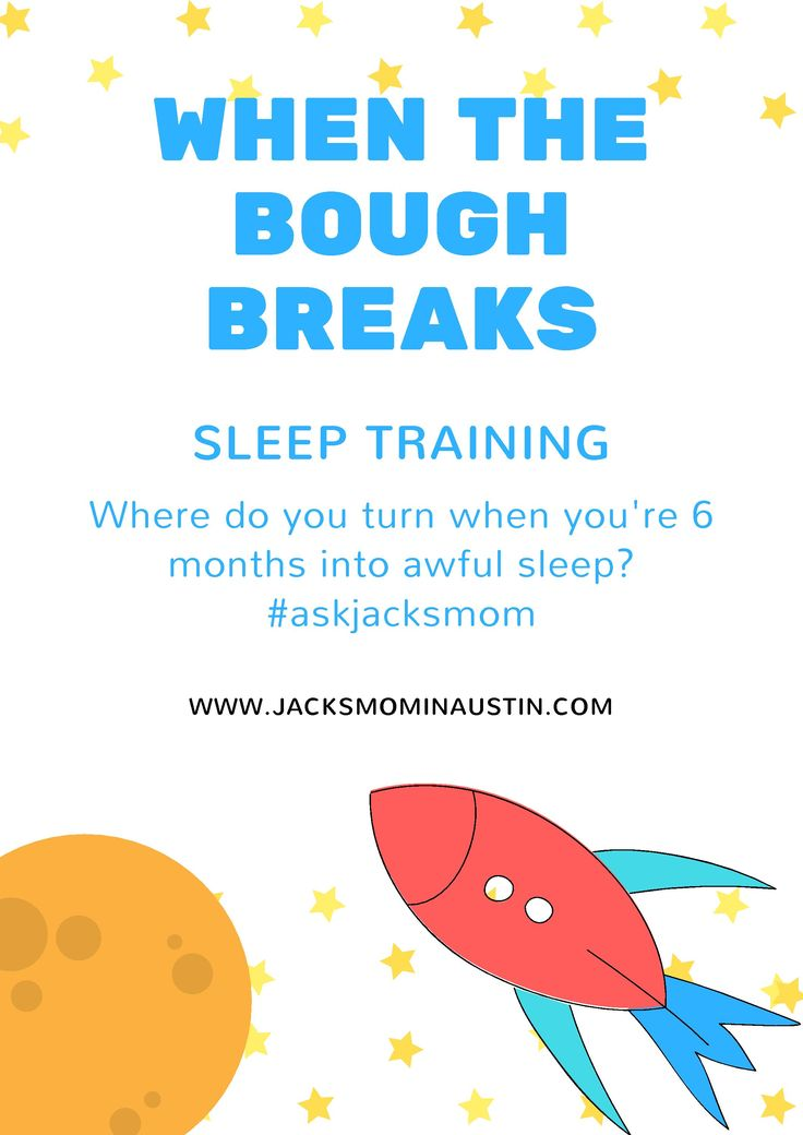Let him sleep, for when he wakes he will move mountains. – James Edward Miller When Jack hit 2 months he hit his first sleep regression and boy was it rough. I hadn't read much on slee…
