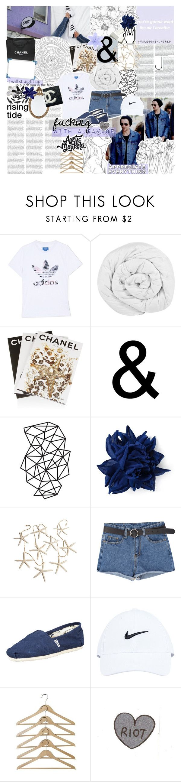 """""""1207 