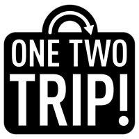 Сервис для любителей путешествовать - OneTwoTrip