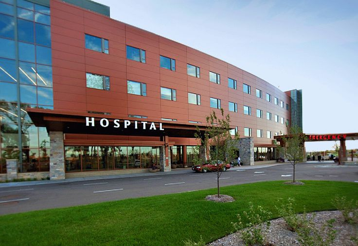 Best Hospitals for Orthopedics - http://www.orthospinenews.com/best-hospitals-for-orthopedics/