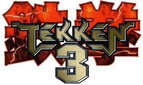 Tekken 3 Android HD Fighting Game Download  Tekken 3 (鉄拳3 Tekken Suri) APK is best fighting game and it is now available to download and play for android Smartphones and tablets for free. Tekken 3 for Android is very popular and thousands of gamers around the world would be glad to get it without any payments. And we can help you! To... http://freenetdownload.com/tekken-3-android-hd-fighting-game-download/