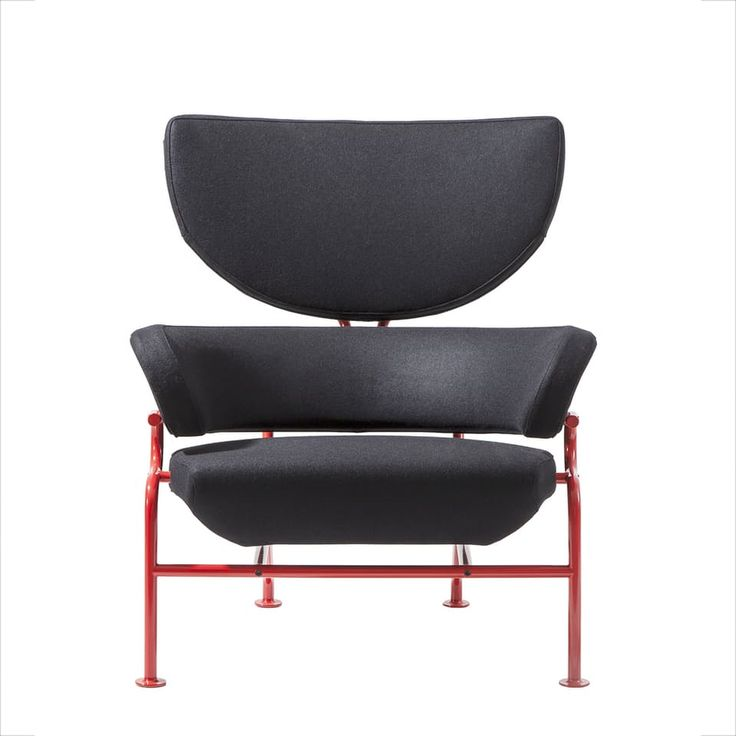 In collaboration with Franco Albini Foundation, Cassina presents a new  version of the iconic Tre Pezzi-chair, designed in The move is a tribute to  line 1 of ...