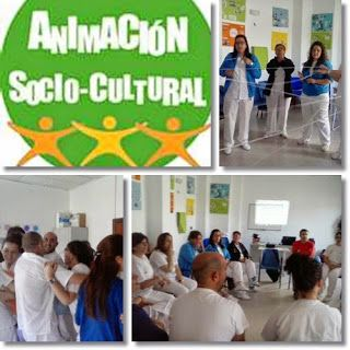 Curso gratis de Monitor de Animación Sociocultural