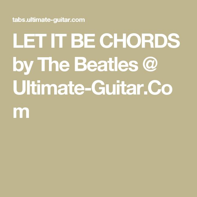 15 Best Guitar Images On Pinterest Guitar Tabs Guitars And Music