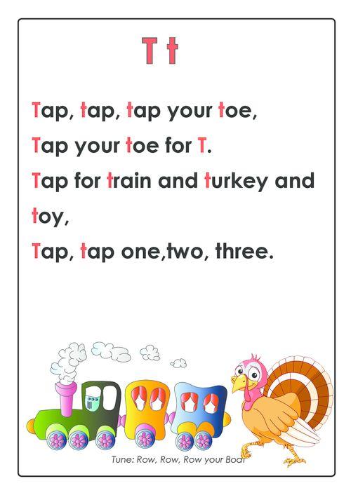 best 25 letter t worksheets ideas on pinterest kindergarten letter worksheets preschool. Black Bedroom Furniture Sets. Home Design Ideas