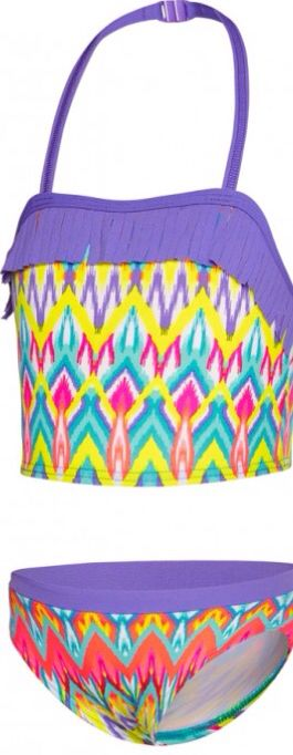 I really love these so cut Pe and fashionable and creative from seafolly