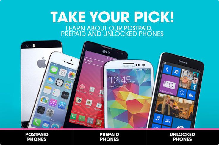 Cell Phones: Find the Best Cell Phone Bundles  | HSN