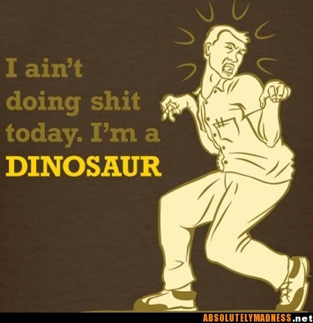Raawwrr!Rawr, Step Brother, Life, Laugh, Quote, Random, Funny Stuff, Dinosaurs, True Stories