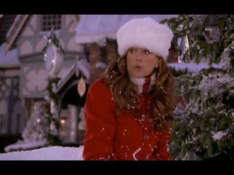 197 best CHRISTMAS MOVIES ON YOUTUBE images on Pinterest ...