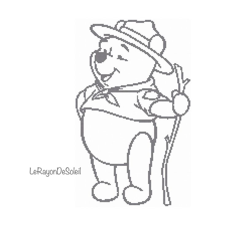 1000 Images About Pooh Bear