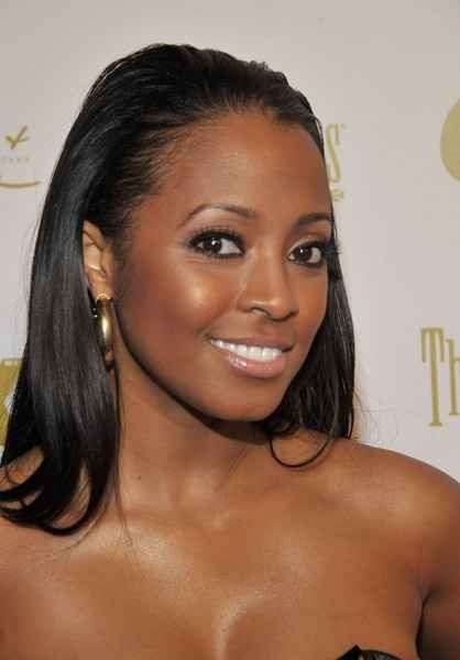 Keshia knight pornstar adult gallery