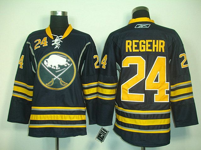 nhl buffalo sabres jersey 55 discount cheap 25.99 vod158.