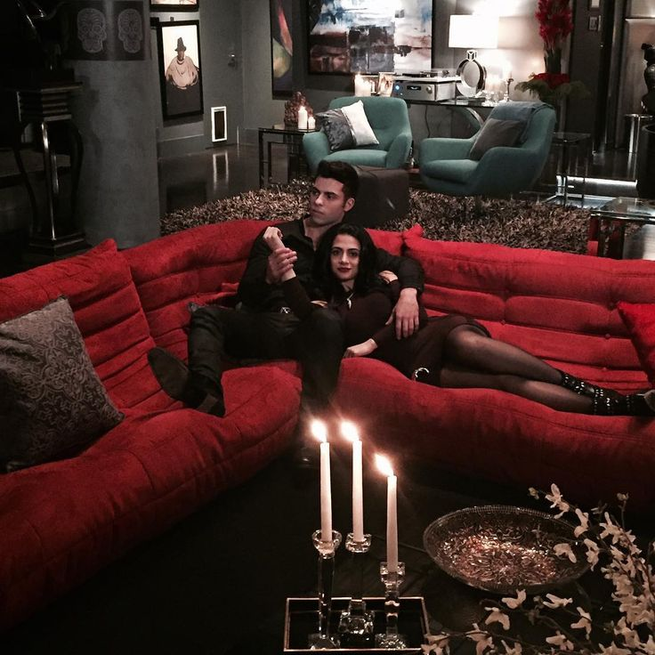 414 Best Images About Shadowhunters On Pinterest