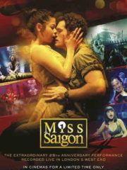 Miss-Saigon-The-25th-Anniversary-Performance-2016-tainies-online-full