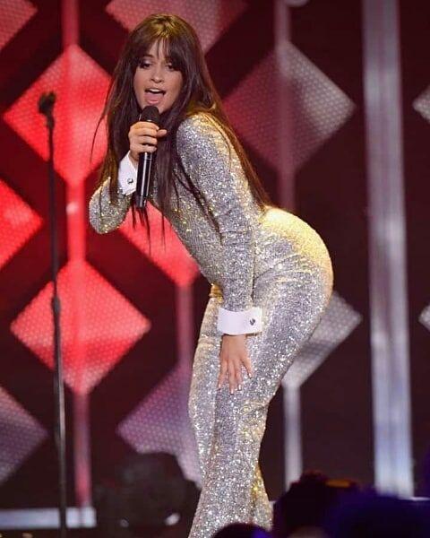 camila big ass | camila cabello in 2019 | Camila Cabello ...