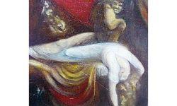 Painting | Joolie Green's Art Gallery