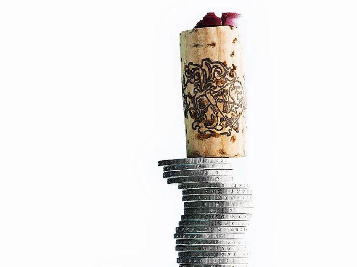 """Gastronomie: BZ-Serie """"Der Badische Wein"""": Warum manche Weine billig und andere sehr teuer sind - badische-zeitung.de"""
