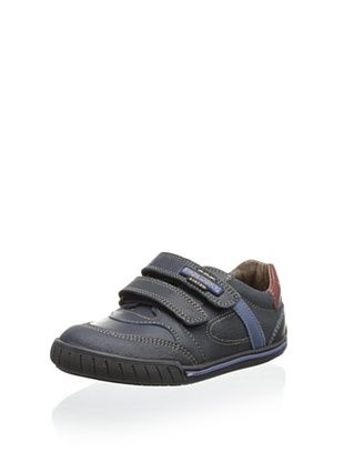 49% OFF Pablosky Kid's Sneaker (Navy)