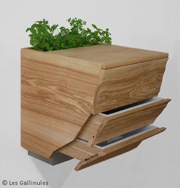 plus de 25 id es uniques dans la cat gorie fabriquer un composteur sur pinterest fabriquer son. Black Bedroom Furniture Sets. Home Design Ideas
