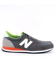 NB Sneakers 420