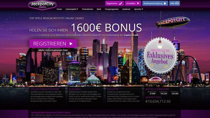casino spiele ohne einzahlung mit echt geld