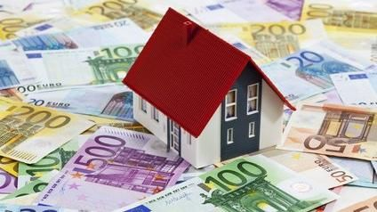 #Pret #immobilier : un #particulier peut être assimilé à un professionnel ...!!! #credit