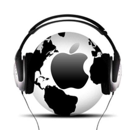 Apple Music gana acuerdo exclusivo para distribuir video concierto de Taylor Swift