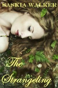The Strangeling - All Romance Ebooks