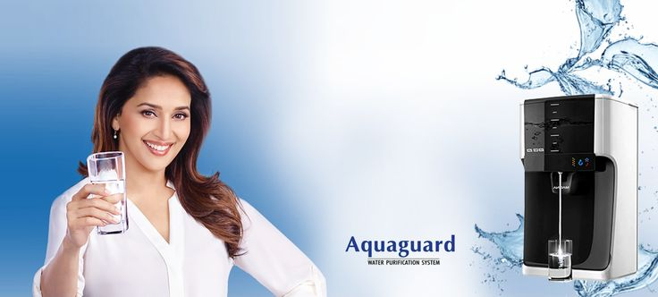 Aquaguard RO Service Customer Care number is open for 24*7 to provide any kind of assistance at any point of time as we believe in solving the issue on the most urgent basis. We at Aquaguard RO Service, provide the best possible solution to the customer need. Aquagaurd Customer Care, Aquagaurd Complaint Number, Aquagaurd Repair Service, Aquagaurd Maintenance, Aquagaurd RO Purifier Service can be accessed at the following locations i.e. Delhi , Gurgaon, Faridabad, Ghaziabad, Noida and others.