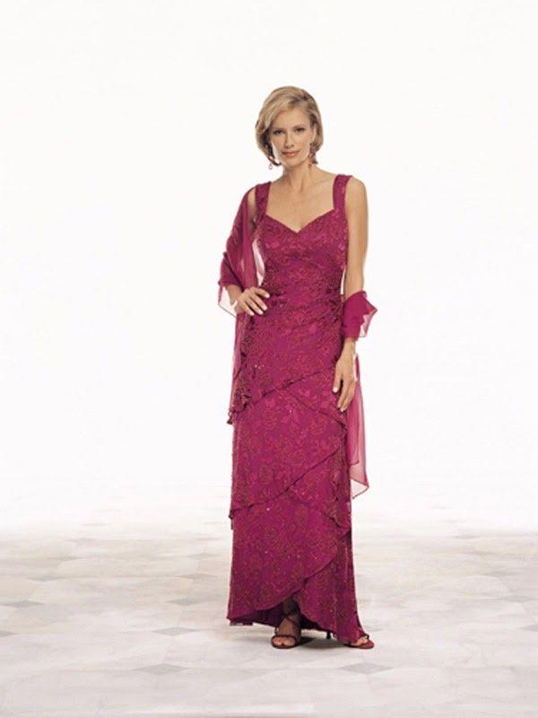 Orta Yas Bayanlar Icin Abiye Elbise Modelleri Kadin Sitesi Kadin Moda Diyet Kadin Sagligi Elbise Modelleri Elbise Moda