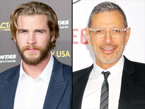Independence Day 2 Casts Liam Hemsworth, Alum Jeff Goldblum: Details! - Us Weekly