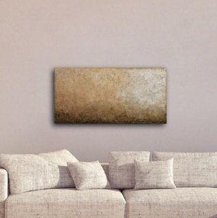 Large Abstract painting Modern Art Painting by ArtbySonjaAlfreider