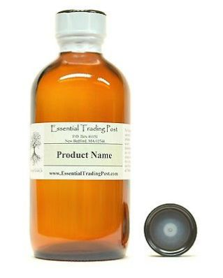 awesome Papaya Oil Essential Trading Post Oils 4 fl. oz (120 ML) - For Sale
