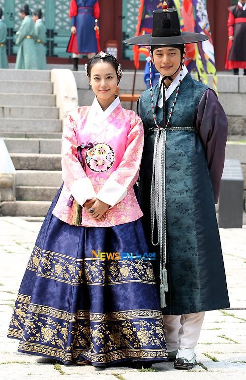 moon chae won the princess man - Tìm với Google