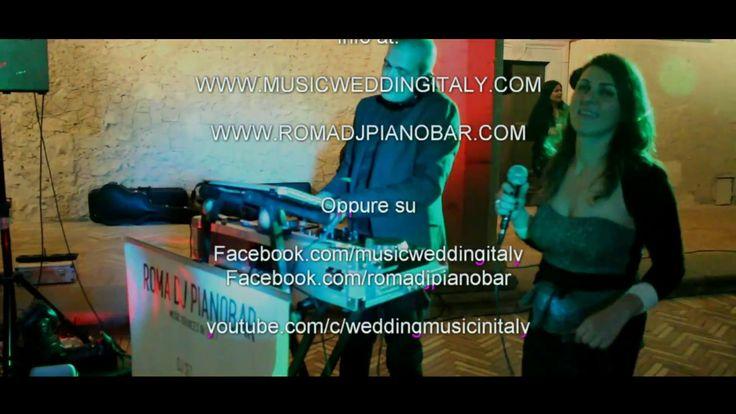 The luxury event in a Castle near Rome, Italy, by Rimadjpianobar - Musicweddingitaly. Contact www.weddingdj.it info@romadjpianobar.com #djservice #weddingdj #weddingitaly #luxuryevents #corporate #business #djservices #madeinitaly #musicwedding #weddingmusic