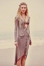 gorgeous boheme fashion photography | Lifestyle Bohemia }: La Boheme