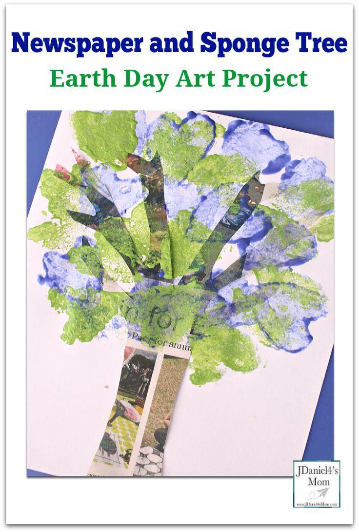 1493 best easy crafts for kids images on pinterest toddler
