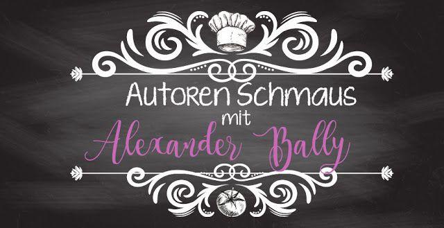 Herzlichen Glückwunsch an die Gewinnerin des Alexander Bally Gewinnspiels.    Zur Auslosung:   http://www.katis-buecherwelt.de/2018/02/gewinnspiel-alexander-bally-die.html   #Gewinnspiel   #AlexanderBally   #papierverziererVerlag   #Gewinner   #Auslosung   #AutorenSchmaus