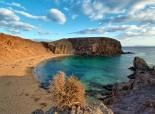 Spectacular Shores: 50 Amazing Coastlines of the World [I want to see all of them. Boo boo to restlessness.]
